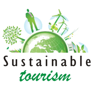 sustainable-tourism